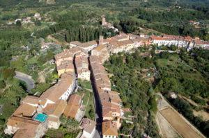 Veduta_aerea_di_Montopoli